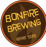 FREE BBQ with Bonfire Brewing