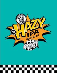 Ska Hazy IPA, 6pk cans $8.99