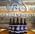 Vail Brewing Co. Gore Creek IPA, $8.99