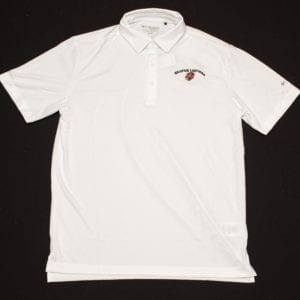 Beaver Liquors Golf Polo